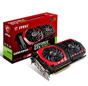MSI GTX 1080 Ti OC Gaming X TF VI 11GB Graphics Card