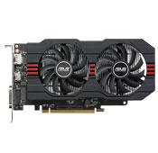 ASUS Radeon RX 560 4GB VGA