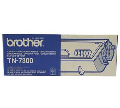 Brother Cartridge TN-7300