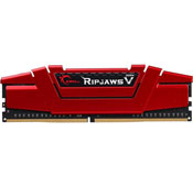 G.Skill Ripjaws V 8GB DDR4 2800MHz CL17 Desktop RAM