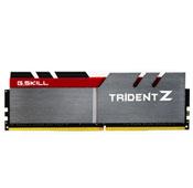 G.Skill Trident Z 64GB DDR4 3000MHz CL14 Desktop RAM