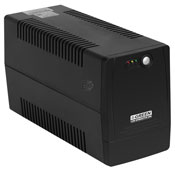 Green Line Interactive AVR FP1500 UPS