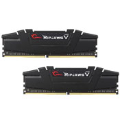 G.Skill Ripjaws V 16GB DDR4 3400MHz CL16 Desktop RAM