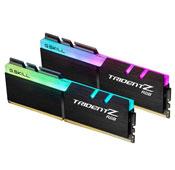 GSkill Trident Z RGB 16GB DDR4 3866MHz CL18 Desktop RAM