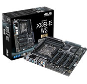 ASUS X99-E WS USB 3.1 Motherboard