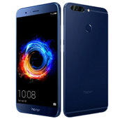 Huawei Honor 8 Pro Dual SIM Mobile Phone