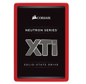 Corsair Neutron XTi 480GB SATA3 SSD