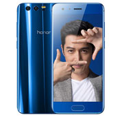 Huawei Honor 9 64GB 4G Dual SIM Mobile Phone