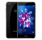 Huawei Honor 8 Lite 16GB 4G Dual SIM Mobile Phone