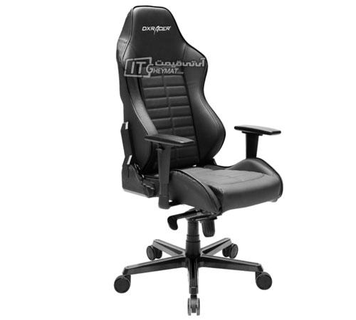 قیمت اسکوتر صندلی دار قیمت صندلی دی ایکس ریسر دریفتینگ OH-DJ133-N