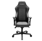 DXRacer Drifting OH-DJ133-N Gaming Chair