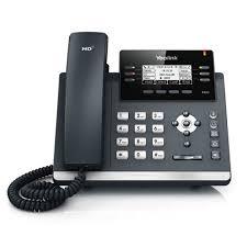 قیمت آی پی فون یلینک  SIP-T41P