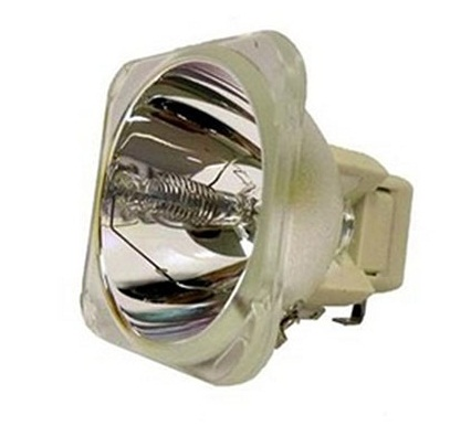 Acer P1165 Video Projector Lamp