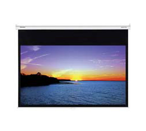 tetis Projection Screens 250-250