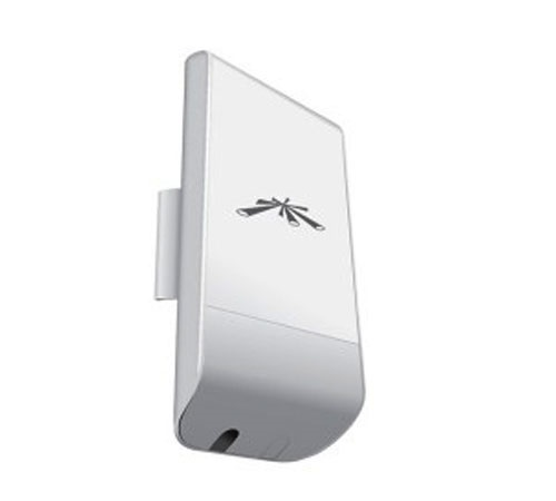 Ubiquiti M2 NanoStation Radio